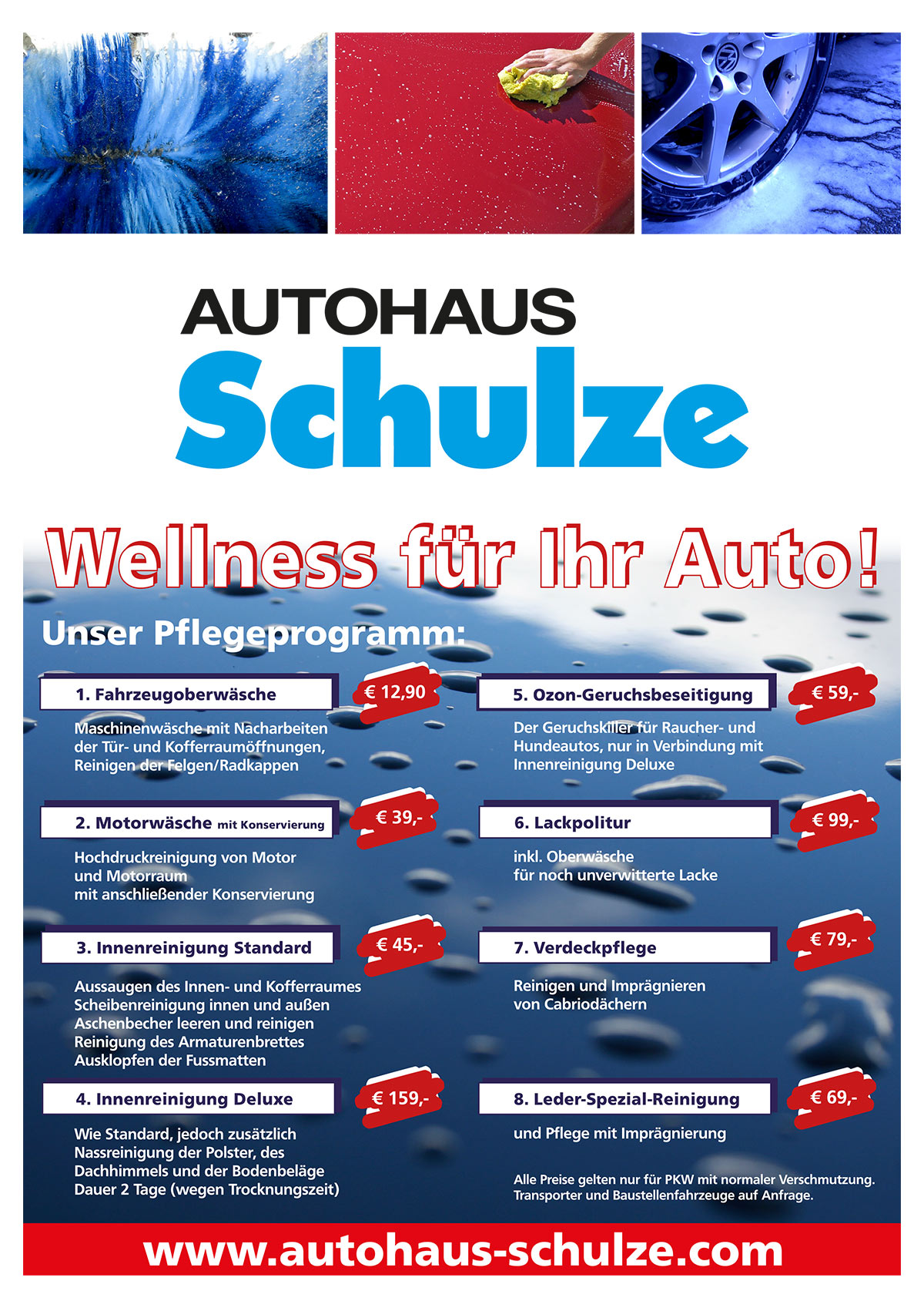201606_pflege_flyer