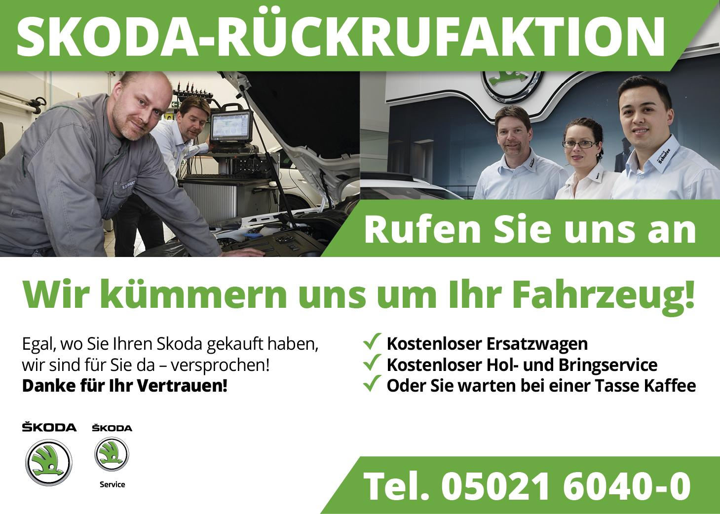 rueckruf-nienburg