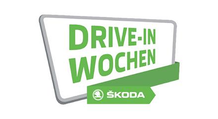 170102_drive-in-440x240-01