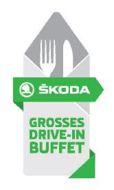 logo_buffet