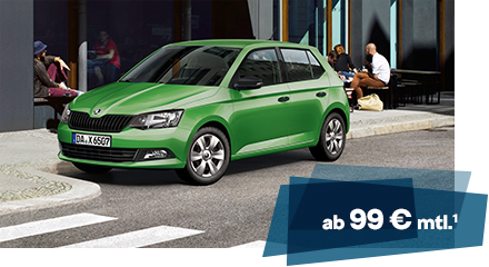 Clever-Leasing_FABIA_440x240