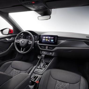 kamiq-interior-01.12eeca45eefaaf3517a73db19268723a.fit-1450x760