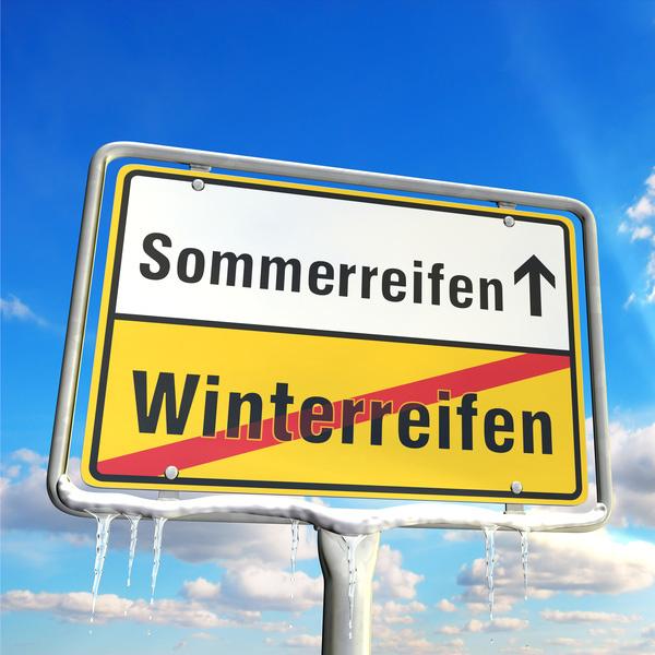 winter_sommer