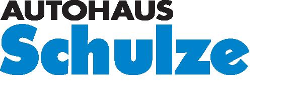 Autohaus Schulze Nienburg