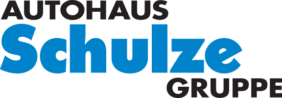 Autohaus Schulze Gruppe