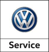 VW Servive
