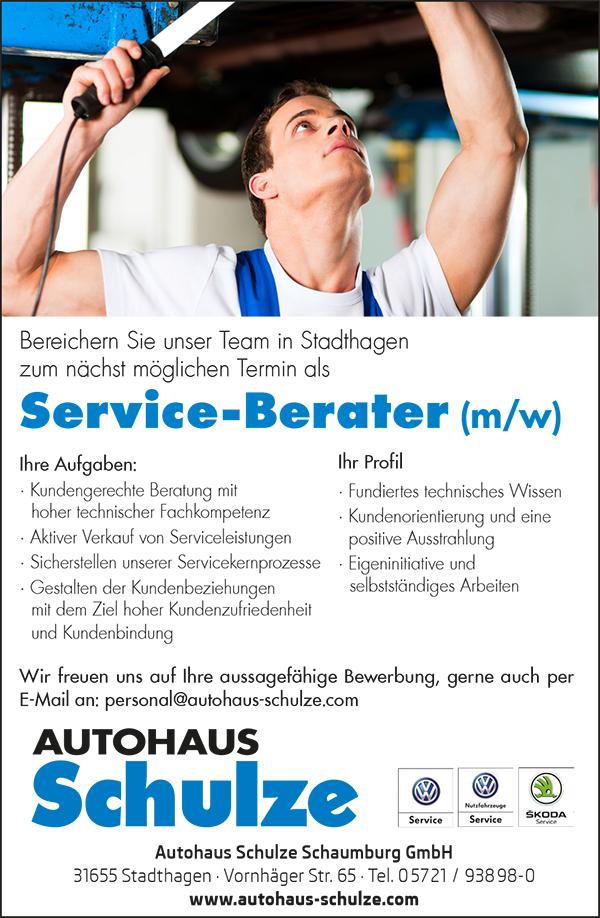 2018-11-05-Schulze-SHG-mechaniker