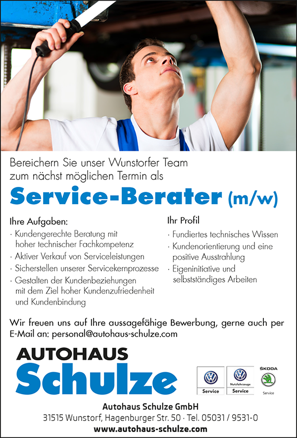 stelle_service_berater