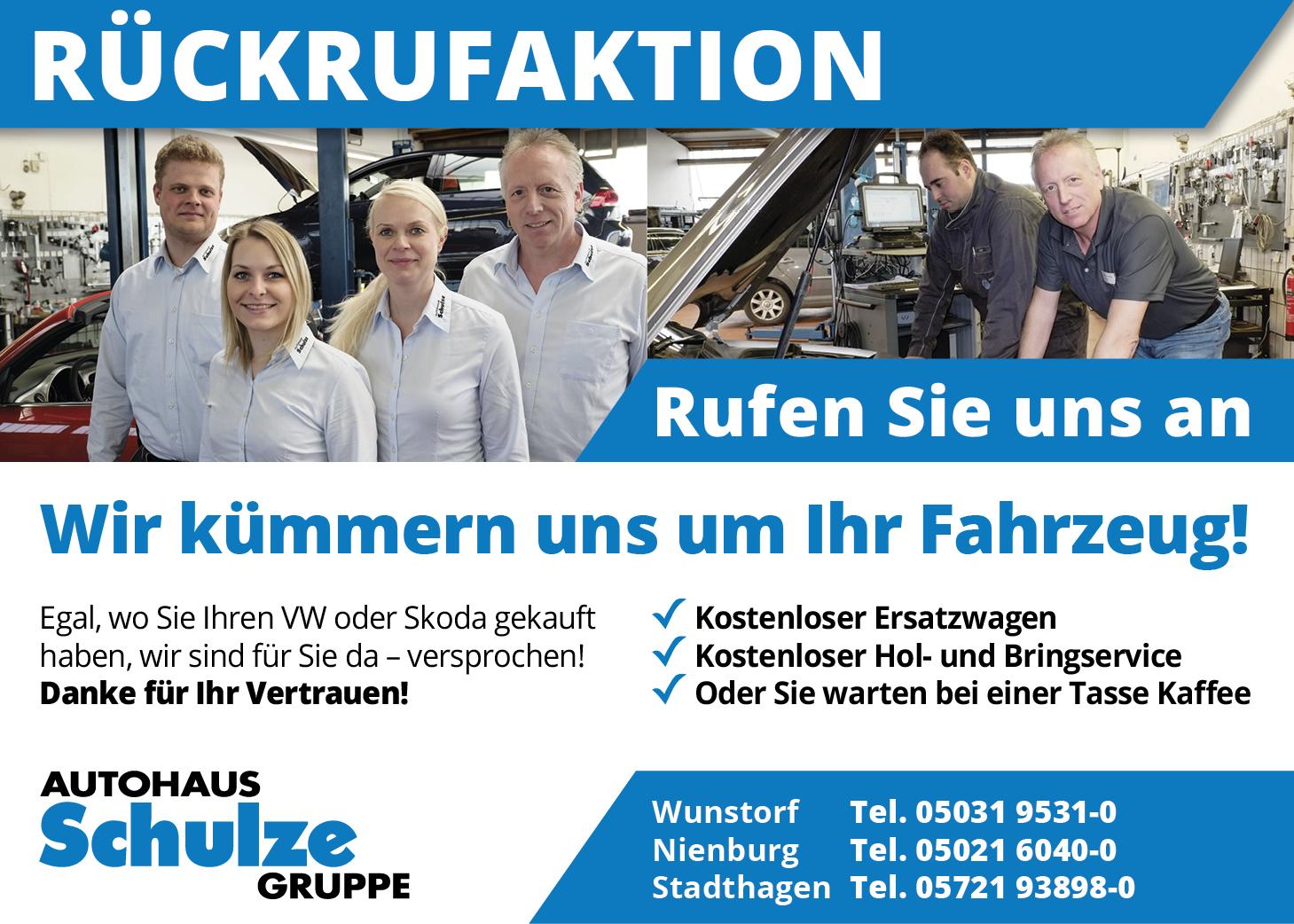 rueckruf-gruppe