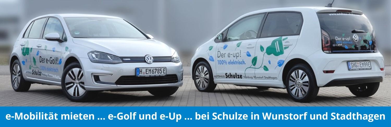 schulze_slider_vw29