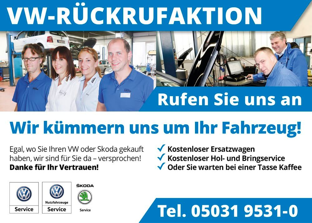 rueckruf-wunstorf