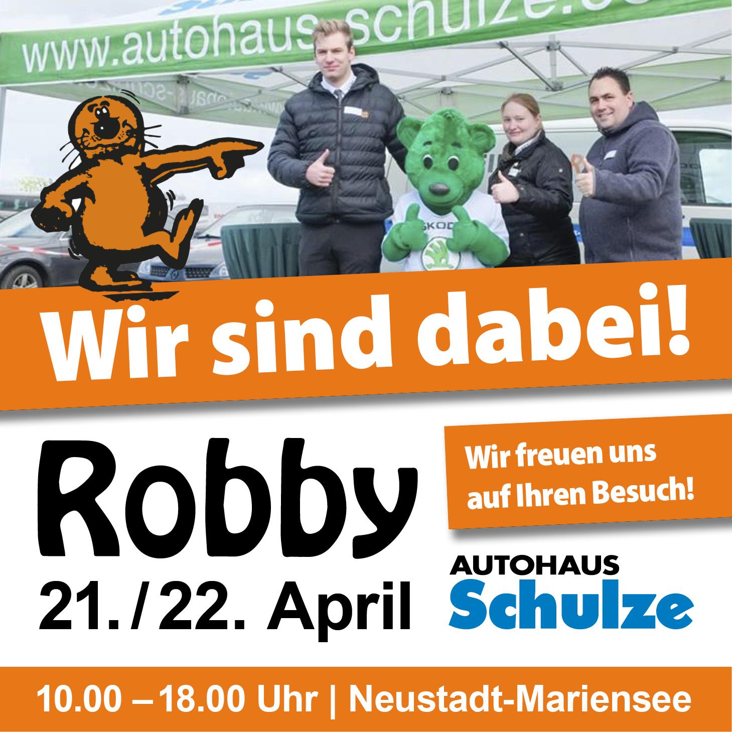 schulze_facebook_anz_robby-18