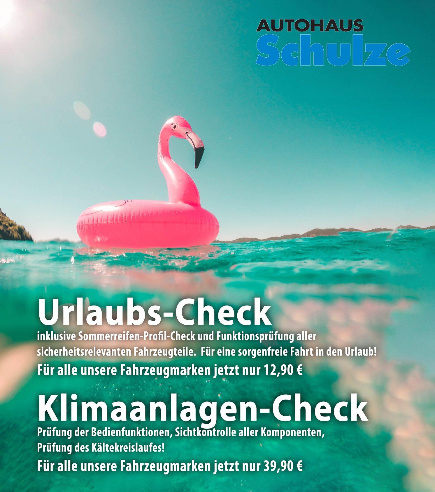 Sommer-Checks_2020